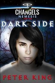 Dark Side by Peter King