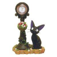 Kiki's Delivery Service - Jiji's in Town Clock