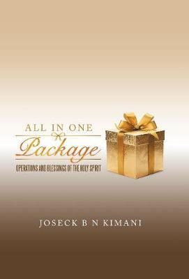 All in One Package by Joseck B N Kimani