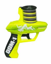 Toysmith: Zip Shot - Foam Blaster