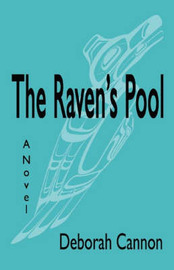 The Raven's Pool by Deborah Cannon image