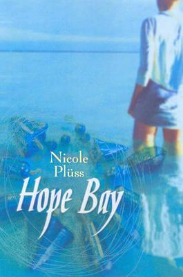 Hope Bay by Nicole Pluss