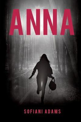 Anna by Sofiani Adams