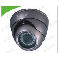 8ware Security Day & Night Camera 3.6mm Fixed Lens