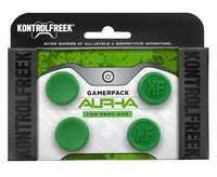 Kontrol Freek GamerPack Alpha for Xbox One