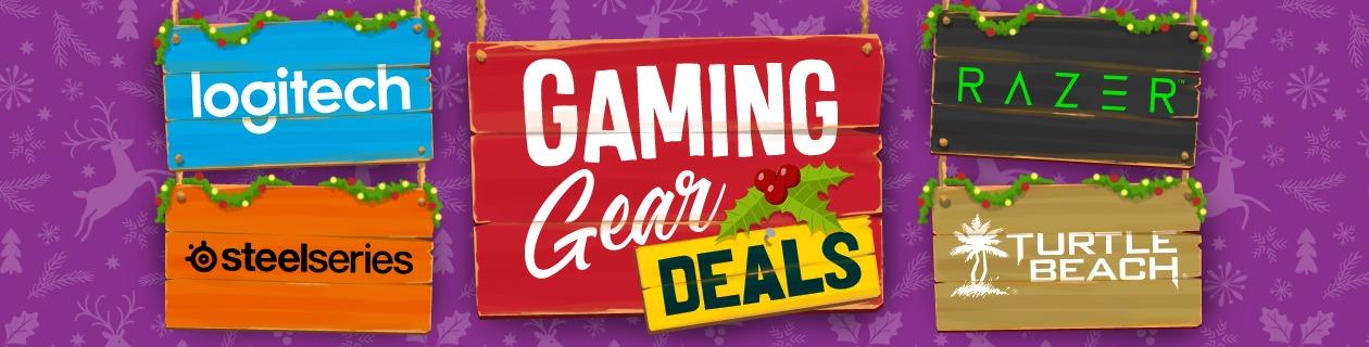 PC deals