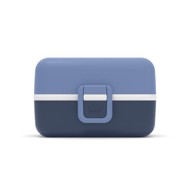 Monbento: Tresor Kids Lunch Box (Infinity)