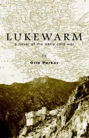 Lukewarm by Orin Parker image