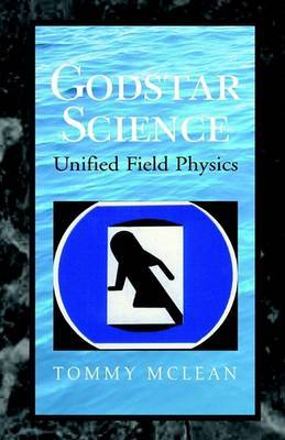Godstar Science by Tommy McLean image