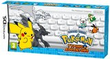 Learn with Pokemon: Typing Adventure for Nintendo DS