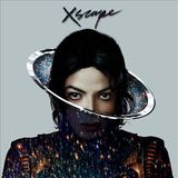 Xscape by Michael Jackson