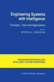 Engineering Systems with Intelligence