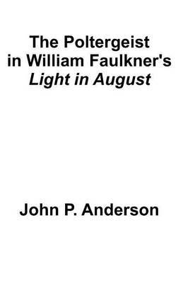 an analysis of william faulkners works advantages