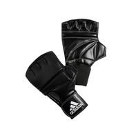 ADIDAS Speed Gel Bag Glove (Black - S/M)