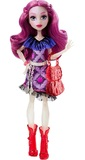 Monster High: Signature Style Basic Doll (Ari Hauntington)