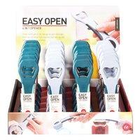 Easy Open - 4 in 1 Opener image