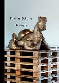 Thomas Schutte by Lynne Cooke image