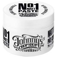 Johnny's Chop Shop #1 Matte Paste