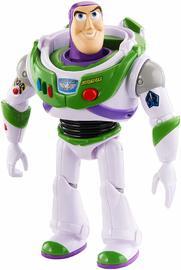 Toy Story: True Talkers Figure - Buzz Lightyear