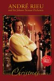 Andre Rieu - The Christmas I Love (DVD/CD) DVD