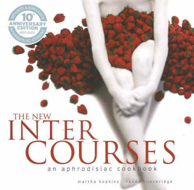 New InterCourses by Martha Hopkins