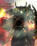 Warhammer End Times: Archaon
