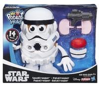 Mr. Potato Head: Star Wars - Spudtrooper
