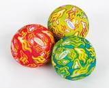 Intex: Water Ball Soakers (3 pack)
