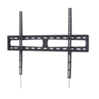 "Loctek: PSW792LF Low Profile Fixed Wall Mount (47""-90"")"