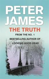 The Truth by Peter James image