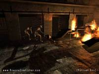 Tom Clancy's Splinter Cell: Double Agent for PC image