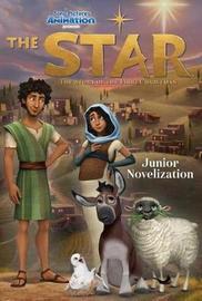 The Star Junior Novelization image