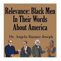 Relevance by Dr Angela Banner Joseph