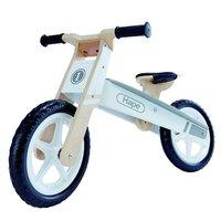 Hape: Balance Bike