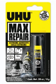UHU: MAX Repair Kit (8g) image