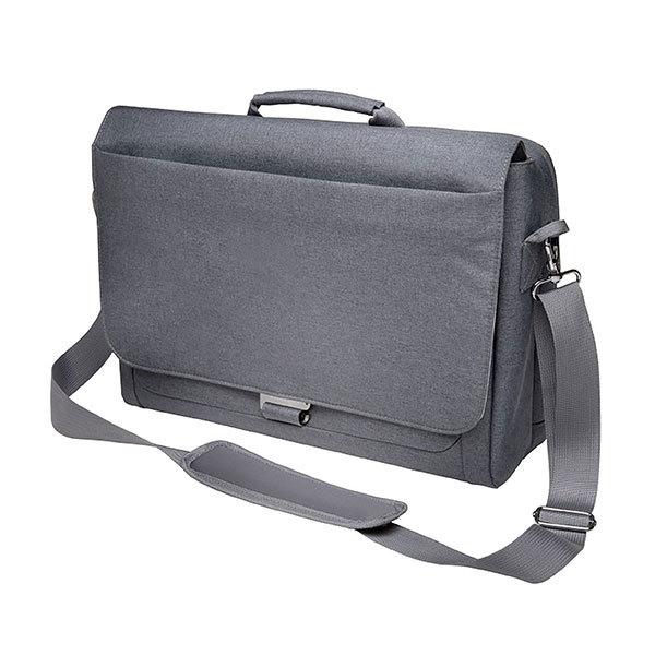 Kensington: Lm340 14.4'' Laptop Case Grey