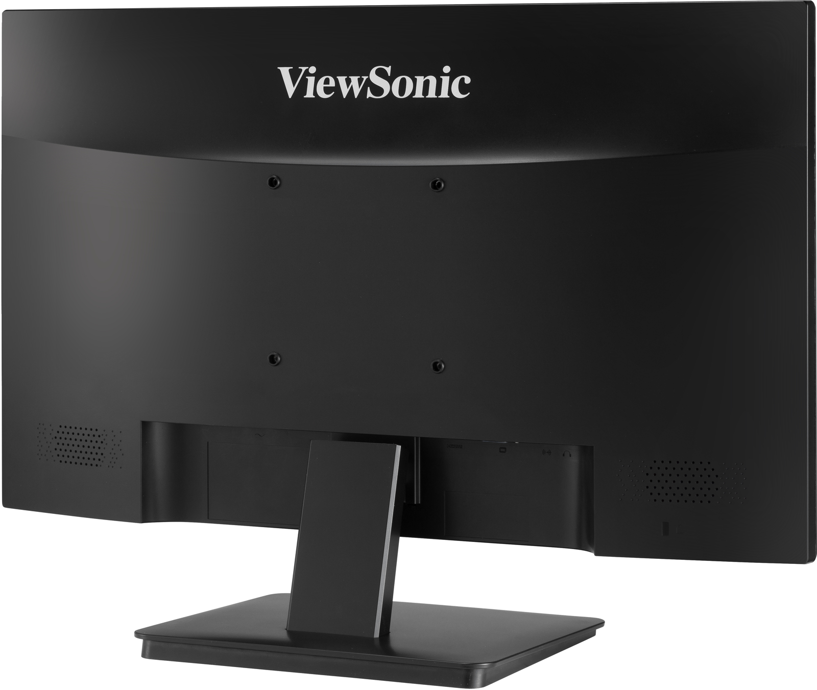 "27"" ViewSonic 1080p 75Hz 5ms Office Monitor image"