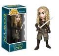 Lord of the Rings: Eowyn - Rock Candy Vinyl Figure