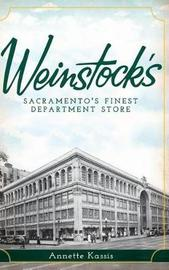 Weinstock's by Annette Kassis image