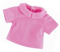 Corolle: Polo Shirt - Doll Clothing (36cm)