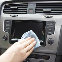 AF Multi-Screen Clene 200ml Solution & Cloth