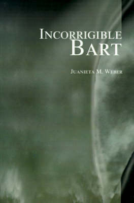 Incorrigible Bart by Juanieta Weber image