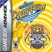 WarioWare Twisted for Game Boy Advance