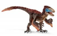 Schleich: Utahraptor