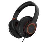 SteelSeries Siberia 150 Gaming Headset (PC & PS4) for PC Games