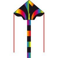HQ Kites: Simple Flyer Radient - 120cm
