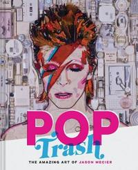 Pop Trash image