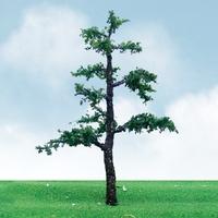 JTT: N Scale - Old Pine (3 Pack)