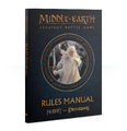 Lord of the Rings: Middle-Earth SBG Rules Manual