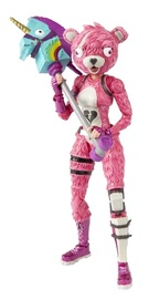 "Fortnite: Cuddle Team Leader - 7"" Articulated Figure"